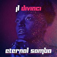 Eternal Samba Album cover