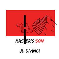 Master's Son Album cover