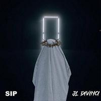 SIP Album cover